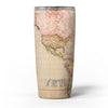 The_Western_World_Overview_Map_-_Yeti_Rambler_Skin_Kit_-_20oz_-_V5.jpg