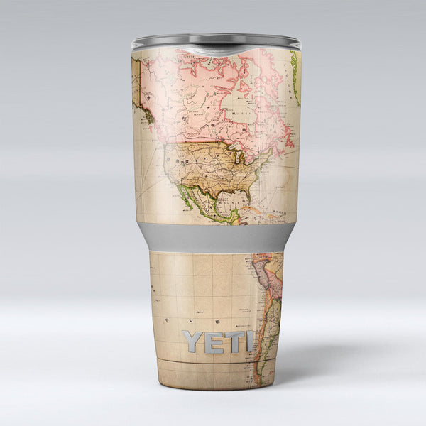 The_Western_World_Overview_Map_-_Yeti_Rambler_Skin_Kit_-_30oz_-_V1.jpg