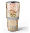 The_Western_World_Overview_Map_-_Yeti_Rambler_Skin_Kit_-_30oz_-_V3.jpg