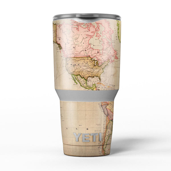 The_Western_World_Overview_Map_-_Yeti_Rambler_Skin_Kit_-_30oz_-_V5.jpg
