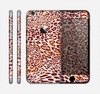 The Wild Leopard Print Skin for the Apple iPhone 6