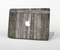 "The Wooden Wall-Panel Skin Set for the Apple MacBook Pro 13"" with Retina Display"