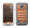 The Worn Wooden Panks Samsung Galaxy S5 LifeProof Fre Case Skin Set