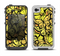 The Yellow Butterfly Bundle Apple iPhone 4-4s LifeProof Fre Case Skin Set