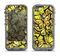 The Yellow Butterfly Bundle Apple iPhone 5c LifeProof Nuud Case Skin Set