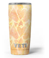 The_Yellow_Orange_Tiny_Hearts_of_a_Whole_-_Yeti_Rambler_Skin_Kit_-_20oz_-_V3.jpg