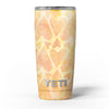 The_Yellow_Orange_Tiny_Hearts_of_a_Whole_-_Yeti_Rambler_Skin_Kit_-_20oz_-_V5.jpg