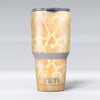 The_Yellow_Orange_Tiny_Hearts_of_a_Whole_-_Yeti_Rambler_Skin_Kit_-_30oz_-_V1.jpg