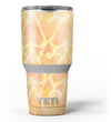 The_Yellow_Orange_Tiny_Hearts_of_a_Whole_-_Yeti_Rambler_Skin_Kit_-_30oz_-_V3.jpg
