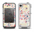 The Yummy Poptart Apple iPhone 4-4s LifeProof Fre Case Skin Set