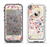 The Yummy Poptart Apple iPhone 5-5s LifeProof Fre Case Skin Set