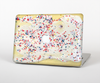 The Yummy Poptart Skin Set for the Apple MacBook Pro 15""