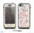 The Yummy Poptart Skin for the iPhone 5c nüüd LifeProof Case