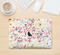 "The Yummy Poptart Skin Kit for the 12"" Apple MacBook"