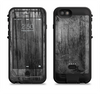 the grunge metal by night fate stock-d2xibk1  iPhone 6/6s Plus LifeProof Fre POWER Case Skin Kit