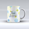 The-Think-Positive-ink-fuzed-Ceramic-Coffee-Mug