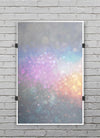 Tie_Dye_Unfocused_Glowing_Orbs_of_Light_PosterMockup_11x17_Vertical_V9.jpg