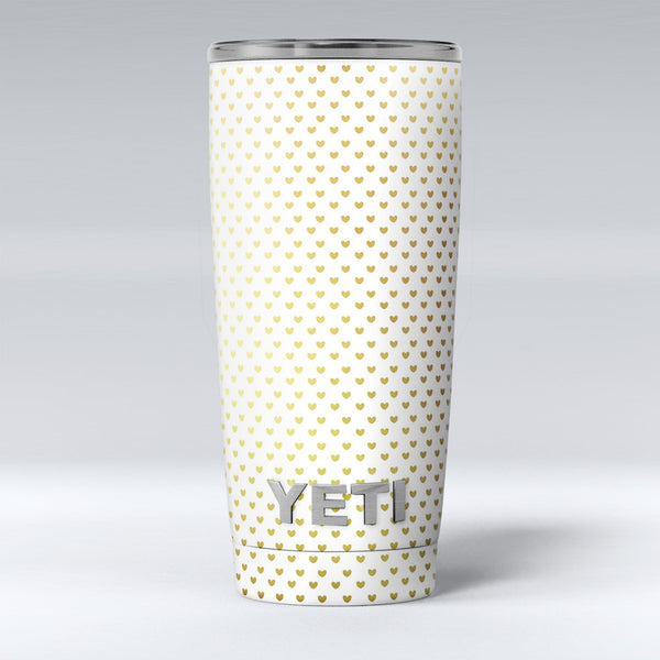 Tiny_Golden_Hearts_Pattern_-_Yeti_Rambler_Skin_Kit_-_20oz_-_V1.jpg