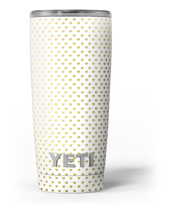 Tiny_Golden_Hearts_Pattern_-_Yeti_Rambler_Skin_Kit_-_20oz_-_V3.jpg