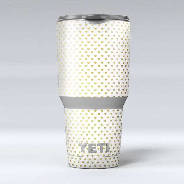 Tiny_Golden_Hearts_Pattern_-_Yeti_Rambler_Skin_Kit_-_30oz_-_V1.jpg