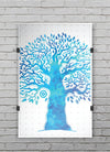 Tree_of_Life_PosterMockup_11x17_Vertical_V9.jpg