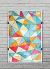 Triangular_Geometric_Pattern_PosterMockup_11x17_Vertical_V9.jpg