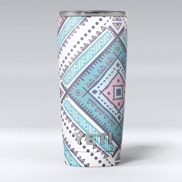 Tribal_Vector_Ethnic_Pattern_v3_-_Yeti_Rambler_Skin_Kit_-_20oz_-_V1.jpg