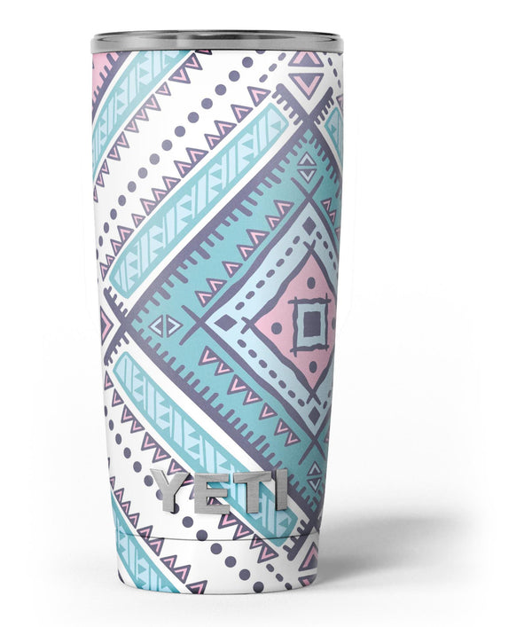 Tribal_Vector_Ethnic_Pattern_v3_-_Yeti_Rambler_Skin_Kit_-_20oz_-_V3.jpg