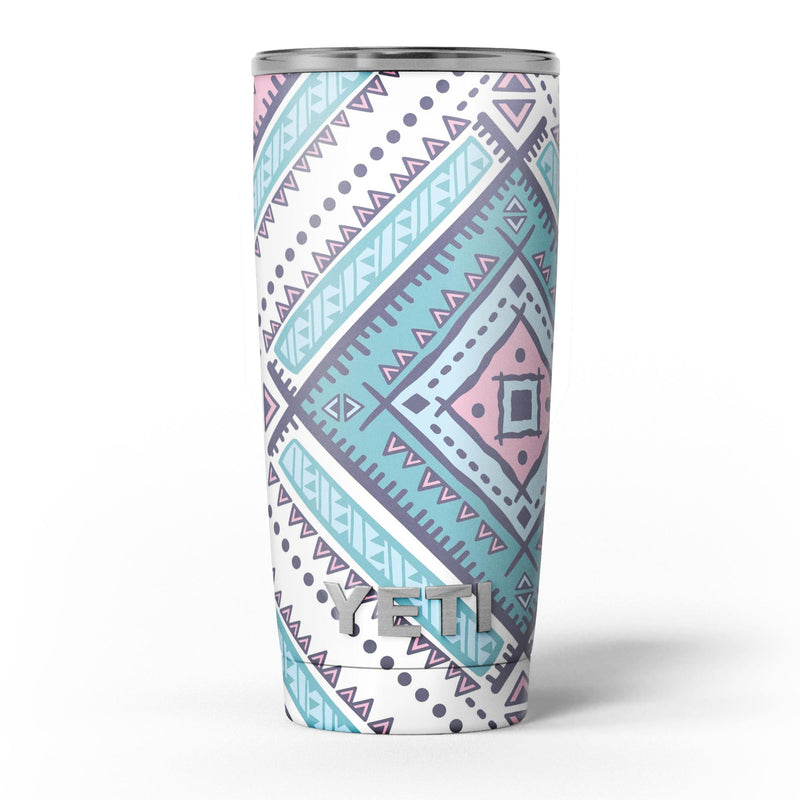 Tribal_Vector_Ethnic_Pattern_v3_-_Yeti_Rambler_Skin_Kit_-_20oz_-_V5.jpg
