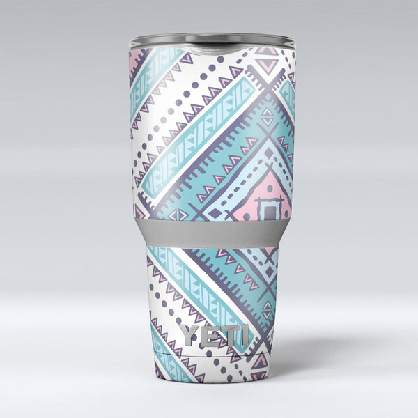 Tribal_Vector_Ethnic_Pattern_v3_-_Yeti_Rambler_Skin_Kit_-_30oz_-_V1.jpg