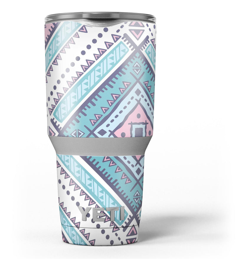 Tribal_Vector_Ethnic_Pattern_v3_-_Yeti_Rambler_Skin_Kit_-_30oz_-_V3.jpg