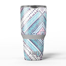 Tribal_Vector_Ethnic_Pattern_v3_-_Yeti_Rambler_Skin_Kit_-_30oz_-_V5.jpg
