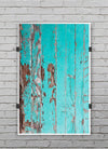 Turquoise_Chipped_Paint_on_Wood_PosterMockup_11x17_Vertical_V9.jpg