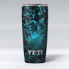 Turquoise_and_Black_Geometric_Triangles_-_Yeti_Rambler_Skin_Kit_-_20oz_-_V1.jpg