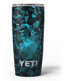 Turquoise_and_Black_Geometric_Triangles_-_Yeti_Rambler_Skin_Kit_-_20oz_-_V3.jpg