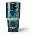 Turquoise_and_Black_Geometric_Triangles_-_Yeti_Rambler_Skin_Kit_-_30oz_-_V3.jpg
