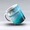 The-Underwater-Reef-ink-fuzed-Ceramic-Coffee-Mug
