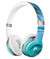 Underwater Reef Full-Body Skin Kit for the Beats by Dre Solo 3 Wireless Headphones