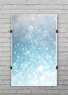 Unfocused_Abstract_Blue_Rain_PosterMockup_11x17_Vertical_V9.jpg
