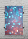 Unfocused_Blue_and_Red_Orbs_PosterMockup_11x17_Vertical_V9.jpg