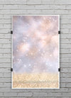 Unfocused_Glowing_Lights_with_Gold_PosterMockup_11x17_Vertical_V9.jpg
