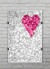 Unfocused_Heart_Glimmer_PosterMockup_11x17_Vertical_V9.jpg