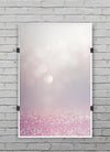 Unfocused_Light_Pink_Glowing_Orbs_of_Light_PosterMockup_11x17_Vertical_V9.jpg
