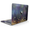 MacBook Pro with Touch Bar Skin Kit - Unfocused_MultiColor_Gold_Sparkle_-MacBook_13_Touch_V9.jpg?
