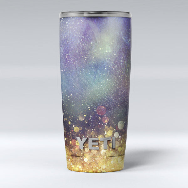 Unfocused_MultiColor_Gold_Sparkle_-_Yeti_Rambler_Skin_Kit_-_20oz_-_V1.jpg