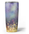 Unfocused_MultiColor_Gold_Sparkle_-_Yeti_Rambler_Skin_Kit_-_20oz_-_V3.jpg