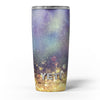 Unfocused_MultiColor_Gold_Sparkle_-_Yeti_Rambler_Skin_Kit_-_20oz_-_V5.jpg