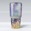 Unfocused_MultiColor_Gold_Sparkle_-_Yeti_Rambler_Skin_Kit_-_30oz_-_V1.jpg