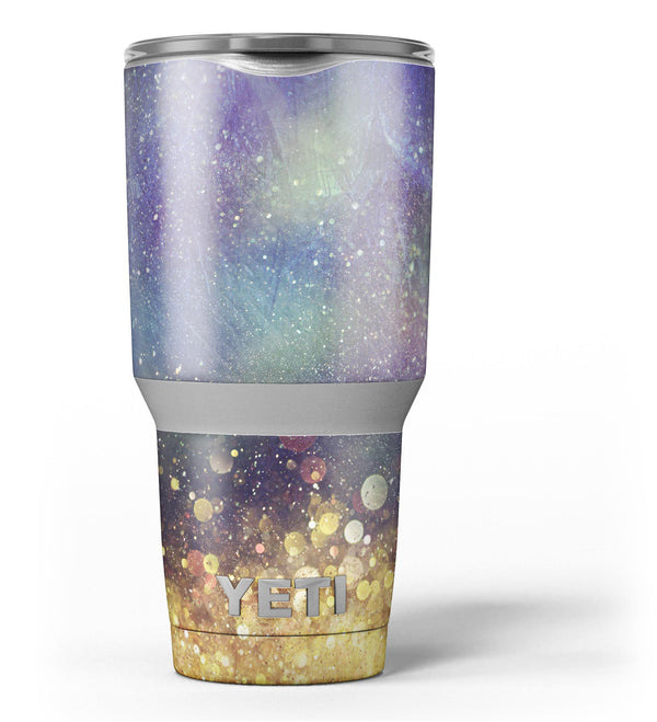 Unfocused_MultiColor_Gold_Sparkle_-_Yeti_Rambler_Skin_Kit_-_30oz_-_V3.jpg
