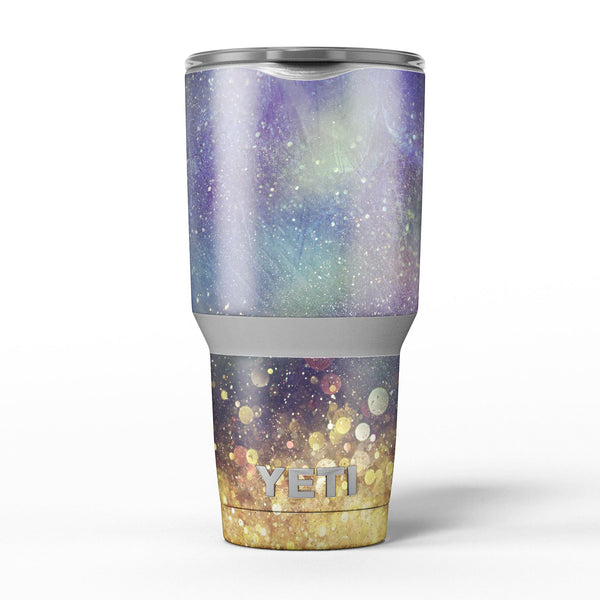 Unfocused_MultiColor_Gold_Sparkle_-_Yeti_Rambler_Skin_Kit_-_30oz_-_V5.jpg